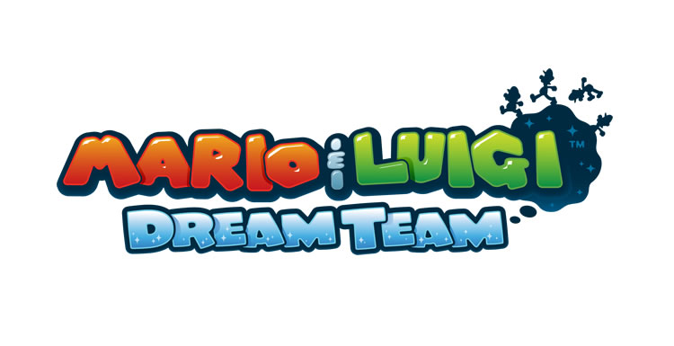 Mario & Luigi Dream Team, Review de este divertido e innovador juego