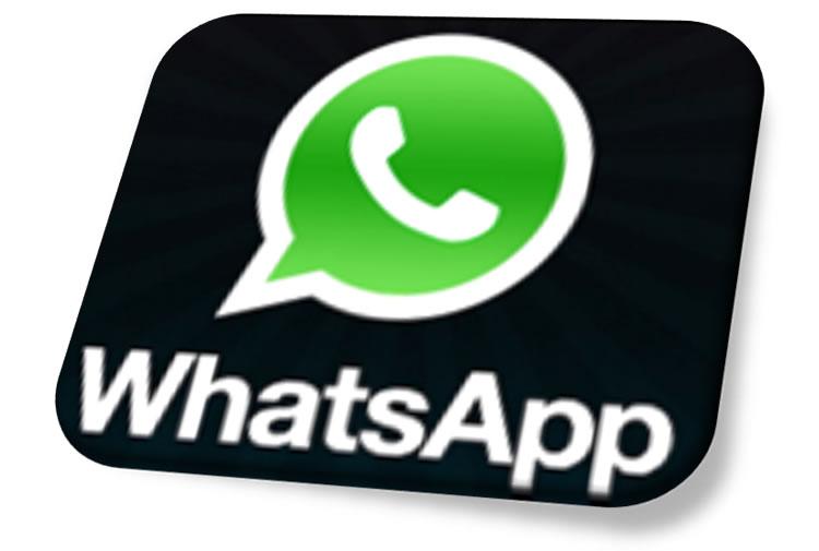 Como recuperar los mensajes de WhatsApp de un móvil a otro