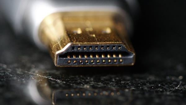 HDMI 2,0 es anunciado oficialmente con soporte para la resolución 4K