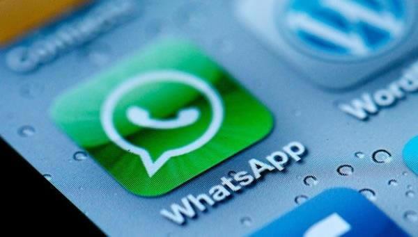 Aparecer desconectado en WhatsApp