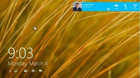 Suscriptores de TechNet y de MSDN ya pueden descargar Windows 8.1