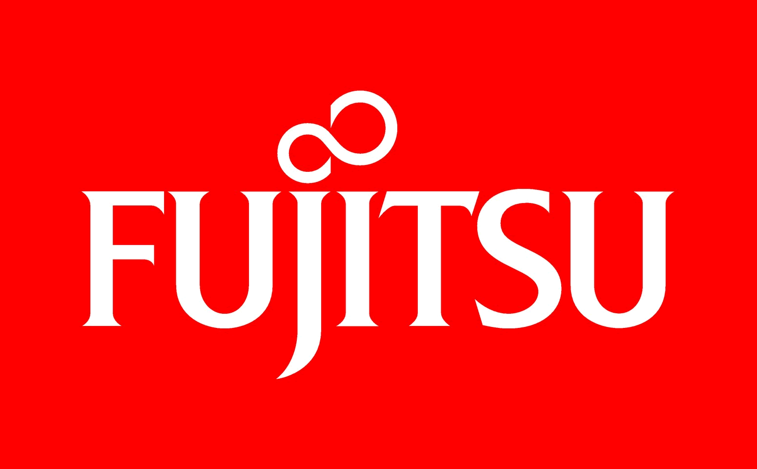 Tableta con Windows 8l de Fujitsu funciona bajo el agua