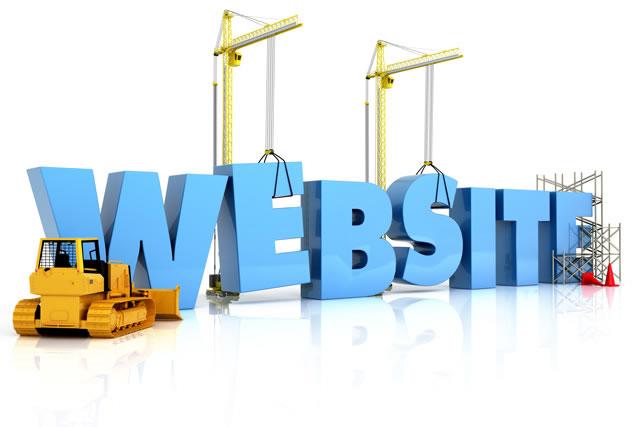 10 mejores sitios web: