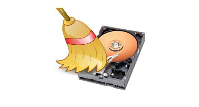 Como limpiar la memoria cache del disco duro sin reiniciar el ordenador