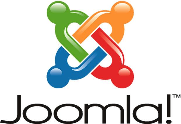 Qué es Joomla y para que sirve