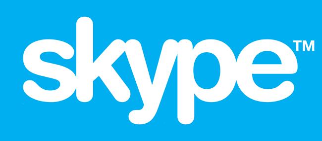 Grabar tus llamadas de Skype – iFree Skype Recorder