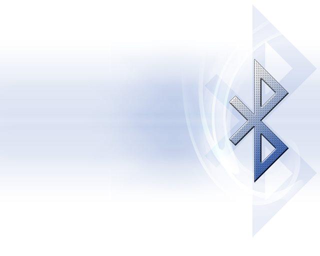 Bluetooth 4.1 mas rápido y con mas rapidez es anunciado