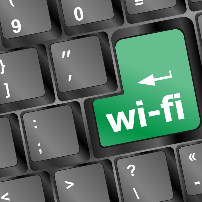 Como ver las claves WiFi de Windows 8.1 sin programa