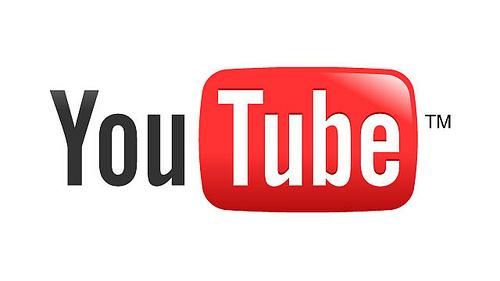 Como descargar música y videos de Youtube sin programas