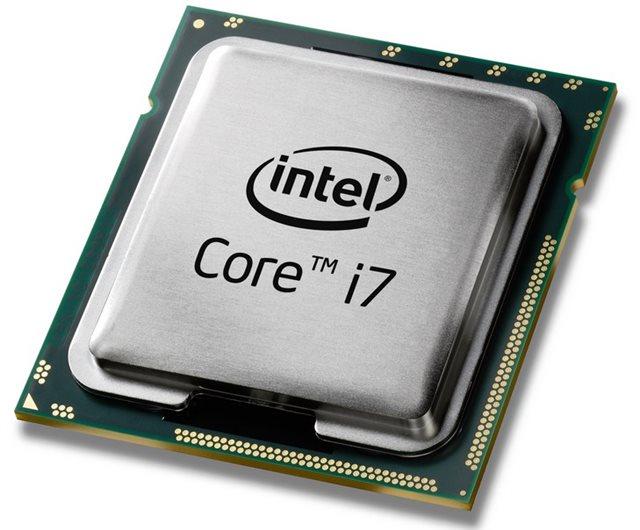 Intel está trabajando en un procesador de 18 núcleos