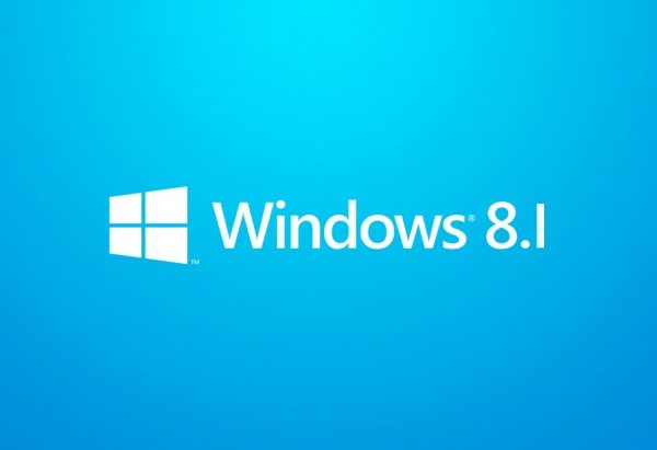 Desinstalar varios programas a la vez de Windows 8.1 – IObit Uninstaller