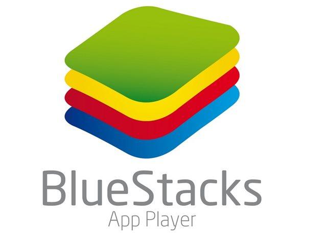 Alianza entre BlueStacks y AMD pueden traer la versión completa de Android para Windows