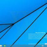 Update 1 para Windows 8.1