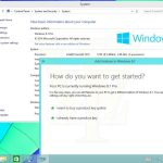Update 1 para Windows 8.1