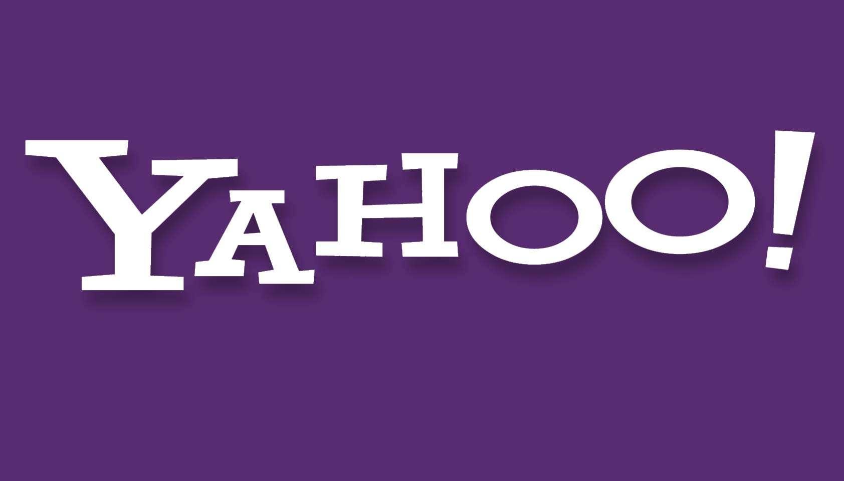 Se detecta un malware que afecta a visitantes de Yahoo solo de Europa