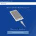 Nokia Software Recovery Tool, recuperar Lumias con errores después de una actualización