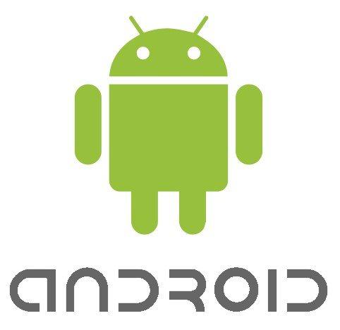 Como ver una lista de todas tus aplicaciones compradas en Android