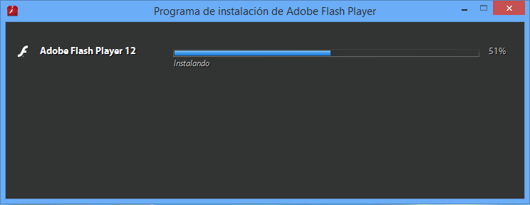 Adobe lanza una actualización de seguridad de emergencia para Flash