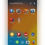 Mozilla presenta nuevos detalles de Firefox Launcher para Android