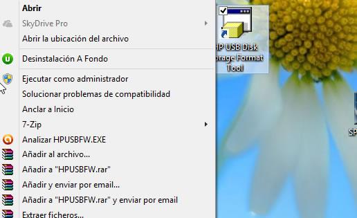 Formatear-memoria-USB-HP-disk-Storage-Format-Tool-3