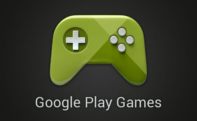 Google Play Games con partidas multijugador entre iOS y Android entre otras mejoras