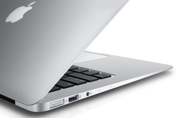 apple-mackbook-12-pulgadas