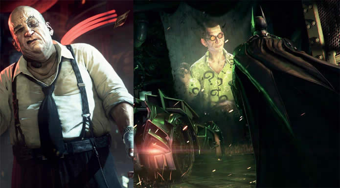 batman-arkham-knight-pinguino-acertijo