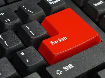 copia-seguridad