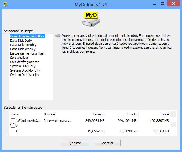 desfragmentador-disco-duro-mydefrag-1