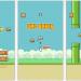 El creador de Flappy Birds piensa traer el juego de vuelta