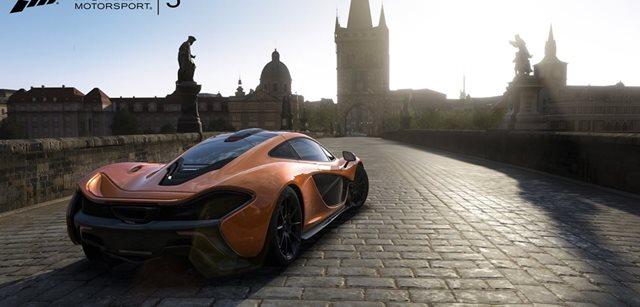 Los primeros juegos que usen DirectX 12 deben salir en el 2015
