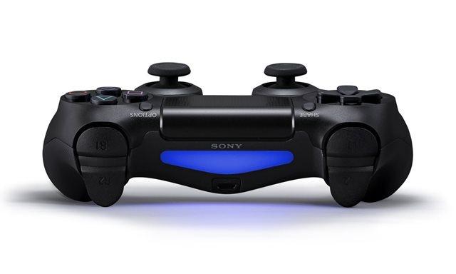 Como jugar con algunos juegos de la PlayStation 3 en la PlayStation 4 haciendo upgrade