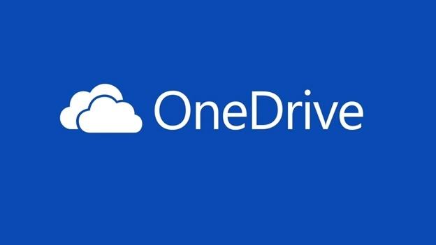 OneDrive, sincroniza los archivos de tu PC, smartphone y tablet sin problemas