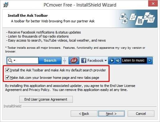 transferir-archivos-PCmover-Free-instalacion