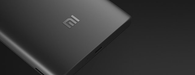 Xiaomi Redmi Note, el nuevo Phablet de Xiaomi