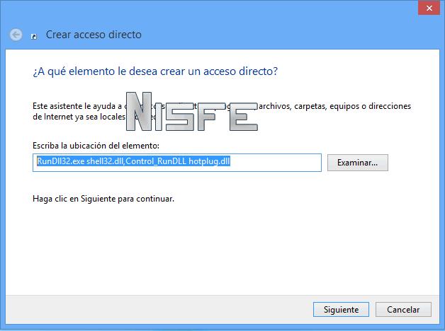 Acceso-directo-quitar-Hardware-de-forma-segura-Windows-8-2