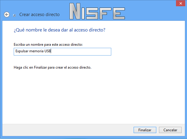 Acceso-directo-quitar-Hardware-de-forma-segura-Windows-8-3