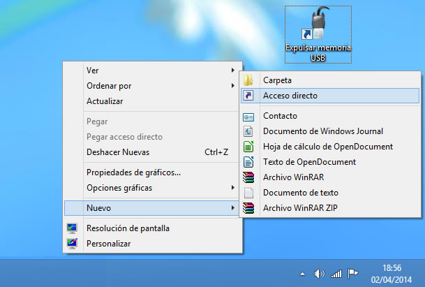 Acceso-directo-quitar-Hardware-de-forma-segura-Windows-8