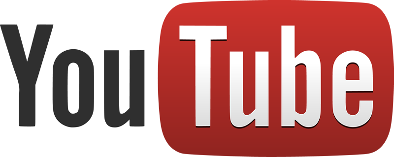 Bloquear YouTube con un clic usando el programa YouTube Blocker