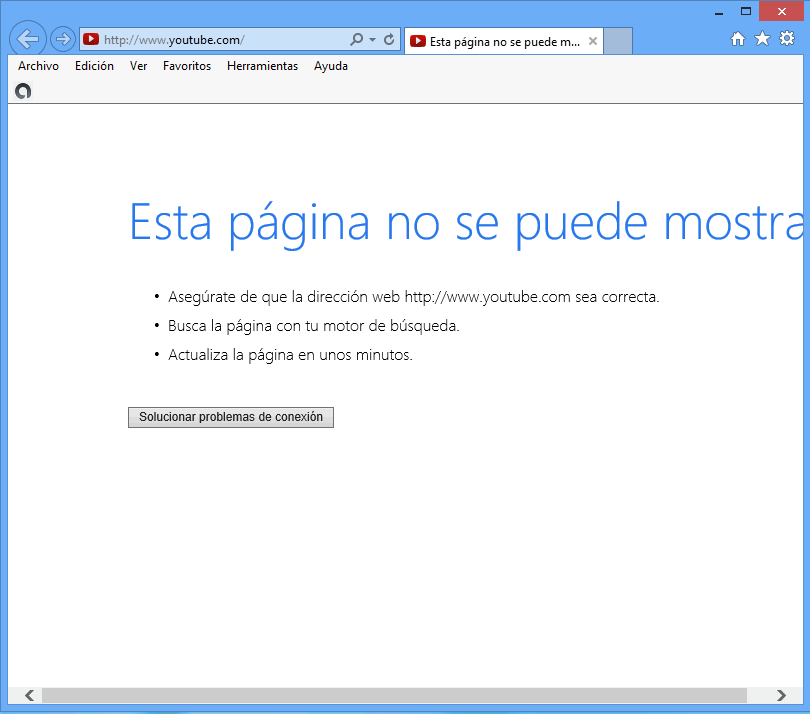 Bloquear-Youtube-Blocker-2