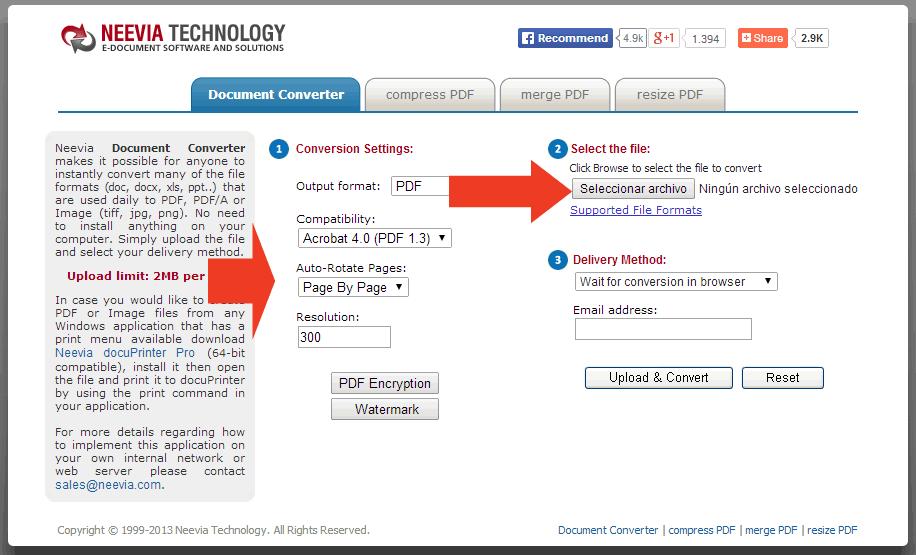 Convertir-imagen-documentos-PDF-1