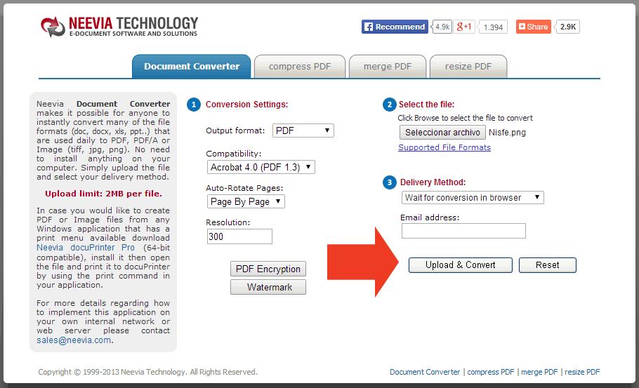 Convertir-imagen-documentos-PDF-3