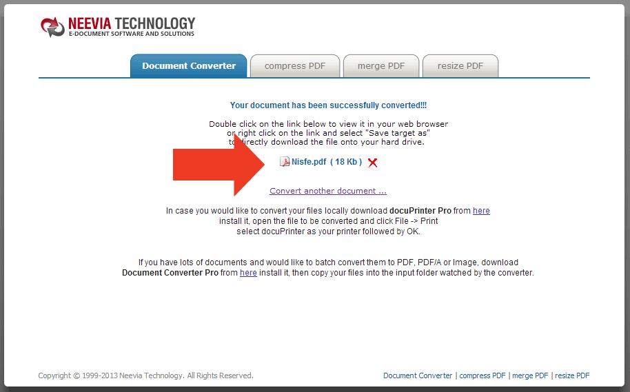 Convertir-imagen-documentos-PDF-4