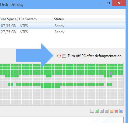Desfragmentar-disco-duro-Auslogics-Disk-Defrag-Portable-1