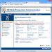 Programa-para-bloquear-paginas-web-K9-Web-Protection