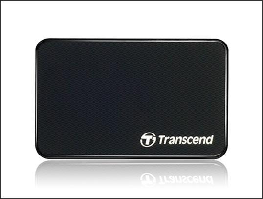 SSD-Externo