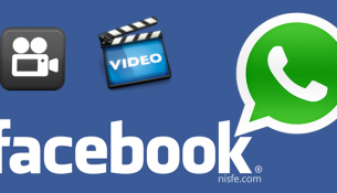 como-enviar-videos-facebook-por-whatsapp