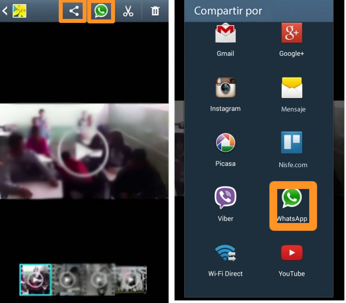 compartir-video-whatsapp