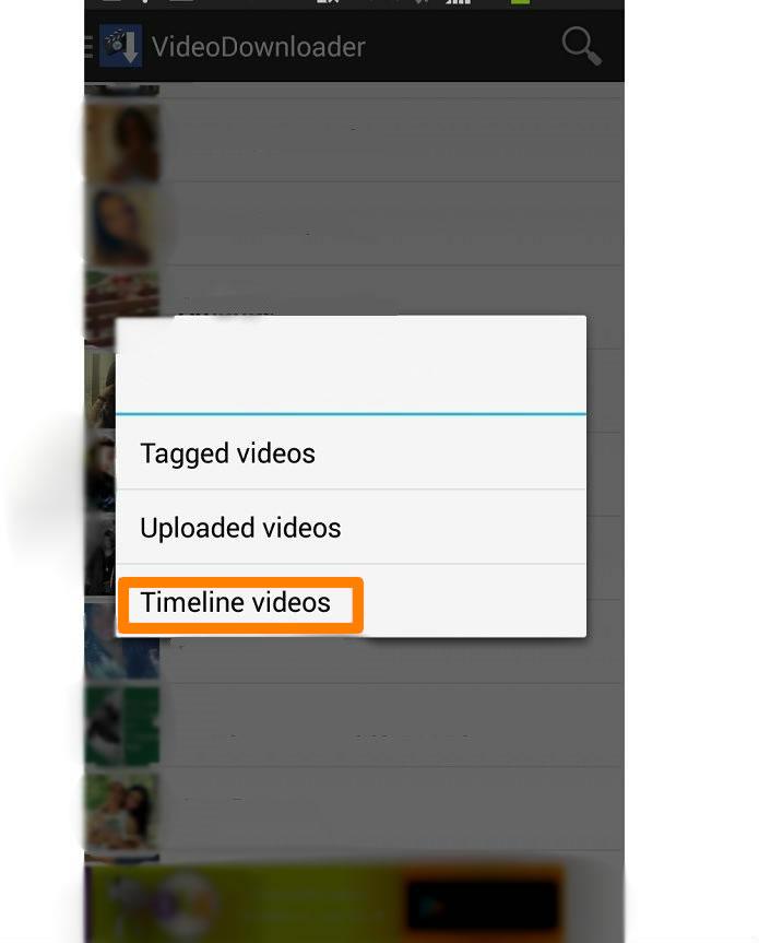 escoger-que-video-se-va-descargar-facebook