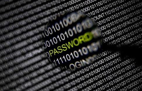 fallo-seguridad-internet